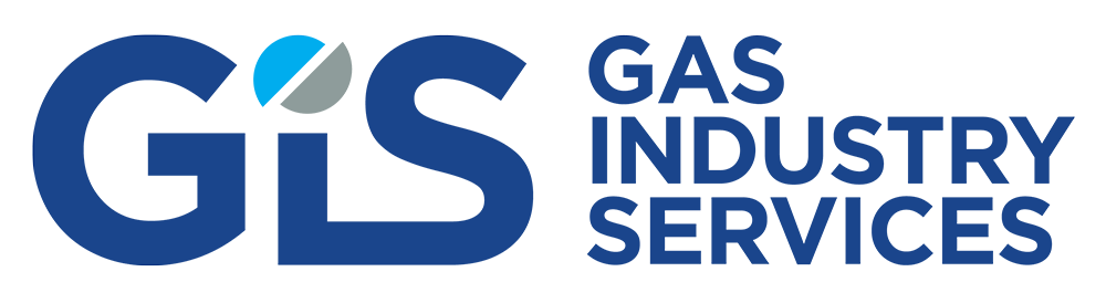 Gas Industry Services